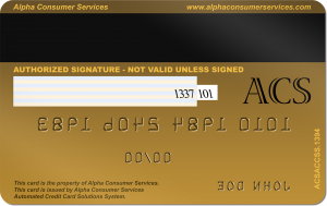 acs-card-back-web