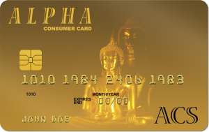 acs-card-front-web